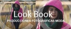 boton_look_books-01-01-01-01-01-01