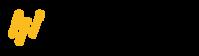 CHILEXPRESS-01