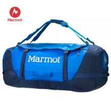 BOLSO MARMOT azul-01