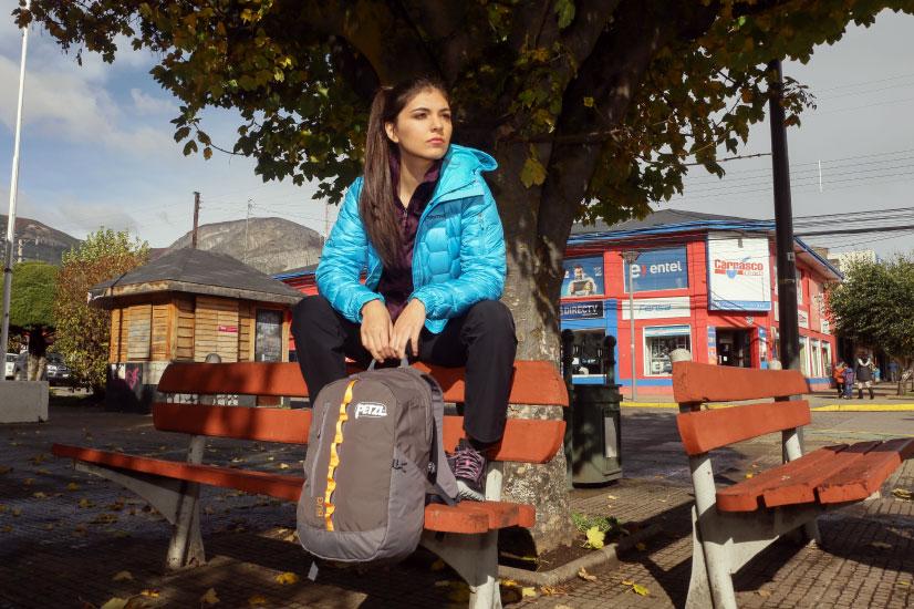 786ca072d8b11 outdoor mujer