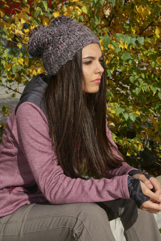 da4486b03c65b otono-invierno-outdoor-mujer-5