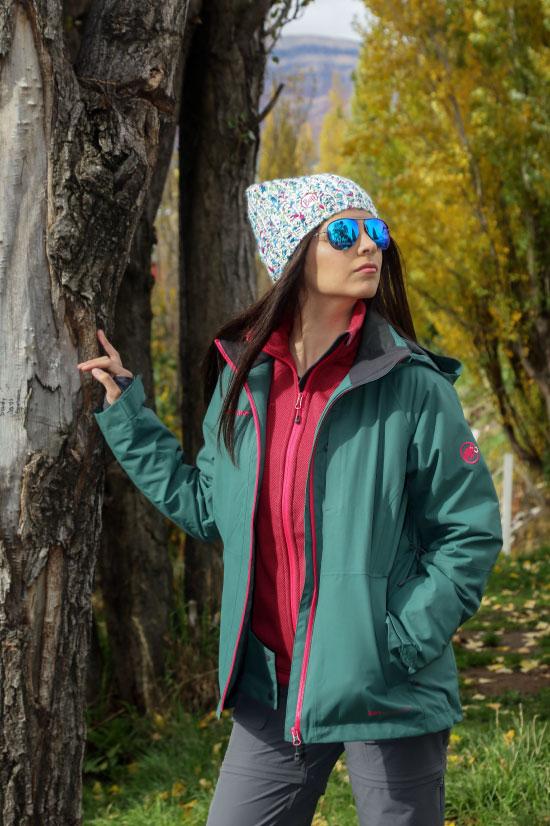 3c9e4217b0e8b otono-invierno-outdoor-mujer-6