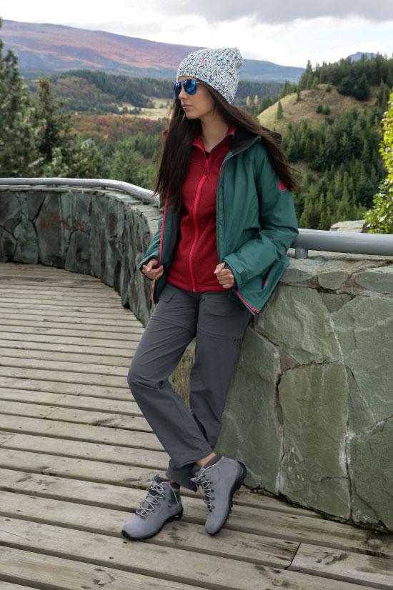 b00ec5dbde3ce otono-invierno-outdoor-mujer-7